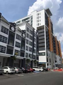[Basic Unit ] Kajang MKH Avenue Office Lot Kajang Town