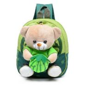 Kids Kindergarten Backpack