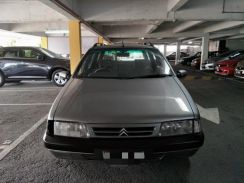 Used Citroen ZX for sale