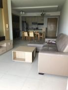 Savanna Bukit Jalil for Rent (FULLY FURNISHED)