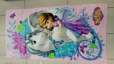 Children towel S