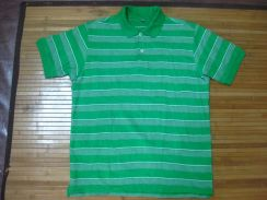 Uniqlo Polo Shirt size L