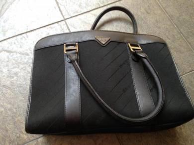 Bonia handbags bag