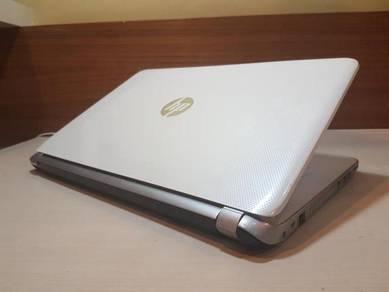 HP 14-n055tx ,i5,GT740M Gaming