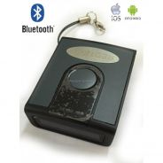 REDTECH MS3300C Liner CCD Mobile Bluetooth Barcode