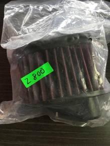 Proformance Air Filter Z800