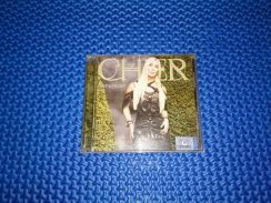 Cher - Living Proof [2001] Audio CD
