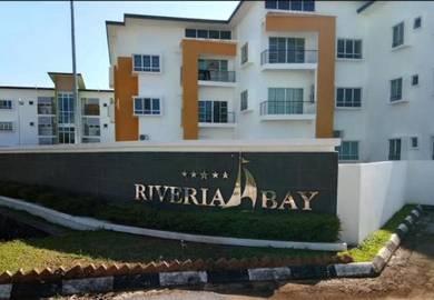 APARTMENT At RIVERA BAY