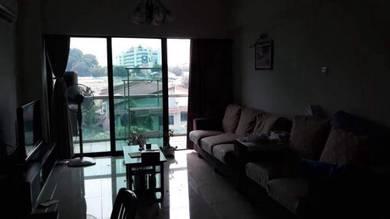 Condominium Cheaper For Sale