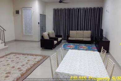 2 Sty HOUSE Botania Saujana Rawang , Bandar Country Homes , Rawang