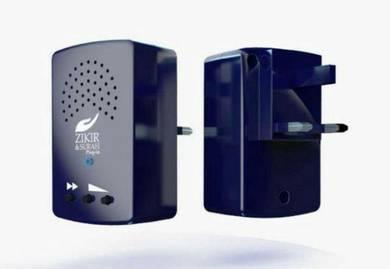 Zikir Plug In Electronic (C02)