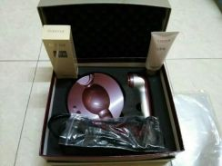 Branded Face beauty and massage set. Brand New.