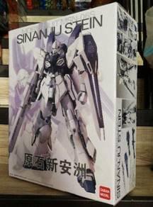 Daban Gundam MG 1/100 Sinanju Stein