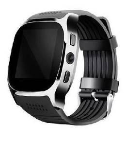 T8 Smart Bluetooth Watch Phone