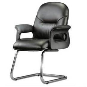 Classic Visitor chair LTOF213 KL Mont Kiara USJ PJ