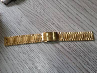 Braclet RadoDiastar watch