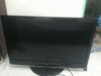Tv LCD 42 inch