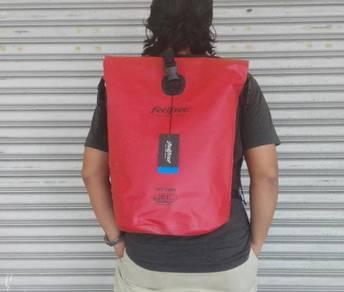 Feelfree Dry Tank 30 litre Waterproof Backpack