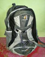 Beg deuter condition like new