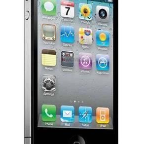 Iphone 4 ( ada kerosakan )