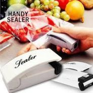 PHG - Mini Handy Sealer