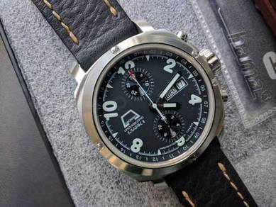 Anonimo Cronoscopio Mark 2 Italy