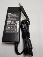Hp Charger Laptop Adapter