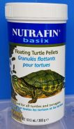 Nutrafin Turtle sticks 360gram