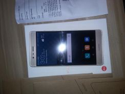 Used Huawei P9 For Sale