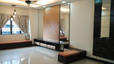 Desa Idaman Residence Puchong (sell with tenancy & actual unit photos)