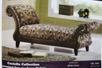 Sofa TL 8692 (250618)