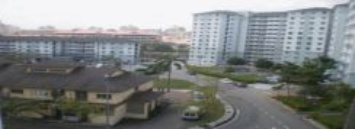 Bilik Sewa Putrajaya