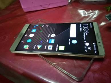 Huawei Mate 8 4GB/64 Lte