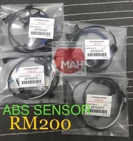 New Original ABS Sensor Lancer GT, Inspira, ASX
