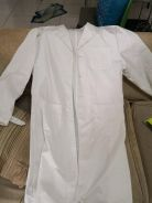 2XL large Lab Coat for sales