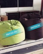High quality bean bag with affordable price