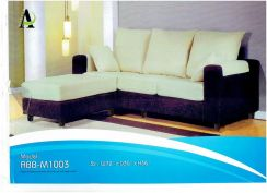 Sofa set ABBM1003www
