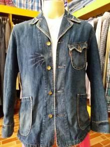Tracksuit jeans Levi's