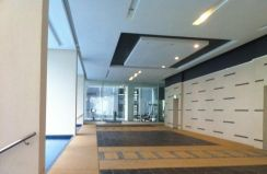 KLCC Office for Rent, Near LRT Station, Upgrade Corporate Image