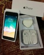 IPhone 6 64 gb Grey