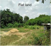 Build Your Dream Bungalow in Guarded Taman