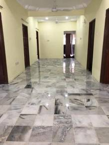 Specialist in Marble Polish and Parquet Varnish