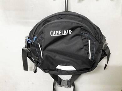 Camelbak Flash Flo
