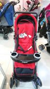 40bs22rd baby stroller