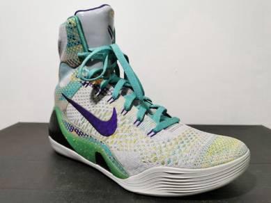 Nike Kobe 9 Ninth Elite Hero