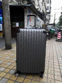 Luggage 28