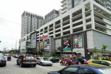 M3 Residency (Serviced Residence), Taman Melati, Kuala Lumpur