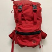 Authentic Jordan Bag Nike