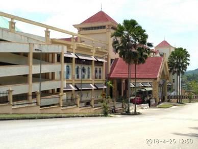 Retail Unit In Taman Bukit Kepayang, Seremban, Negeri Sembilan