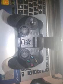 Ipega PG-9076 3-in-1 Wireless Bluetooth Gamepad